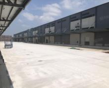 (出租)出租新站区80000平米丙二类仓库