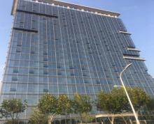 (出租)包河区茶里水街独栋物业.转为五酒店打造.一手开发商随