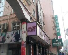 (出售)急售 江东北路定淮门大街 主干道 餐饮门面 位置好