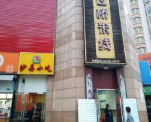 (转让)淘铺铺推荐工业园胜浦医院对面好铺转租 白菜价