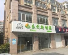 扬中市三茅镇长江路1-2层商铺