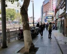 (出租)新街口核心商圈 明瓦廊 二楼400平餐饮旺铺转让