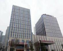 出租淮安万达中心写字楼20、21层