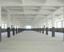 地铁口480至6000平方厂房租售