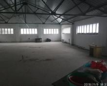 (出租) 尧化 十月军校边的外贸仓库出租 仓库 200平米