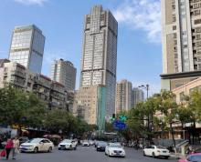 (出租)丹凤街珠江路路口北门桥餐饮旺铺转租