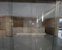 (出租)河西新城科技园 舜禹大厦 1034大半层 北纬隔壁 实拍图