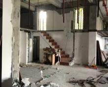 泰禾红悦小区门口二楼商铺,门口规划小学可做教育培训