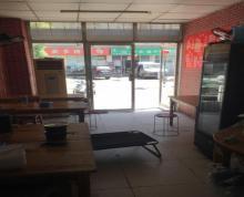 (转让)江宁区45平米小吃店转让
