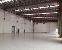 (出租)相城元和310平一楼标准厂房 可以做展厅 加工 仓储交通方便