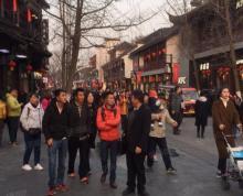 (出租)玄武北门桥临街 难得好铺 交叉路口 繁华地段适合餐饮好铺不等