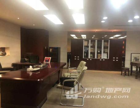 [A_21594]【变卖】南京市鼓楼区汉中路180号星汉大厦6楼房地产