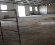 (出租) 厂房出租锦屏磷矿厂院5亩厂房600平方出租