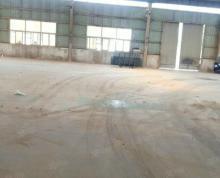 (出租)包河500平厂房,有单独大门,可仓储,小型加工