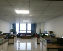 (出租) 环球港奥特莱斯 金座写字楼 办公室房型方正
