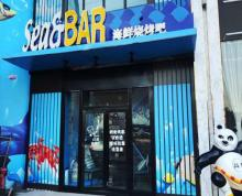 (出售)河西万达旁 吾悦广场小面积商铺出售 位置优越 此一套