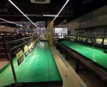 (出租)星湖街 乐活城附近 将装修320平纯一楼 可做餐饮等行业