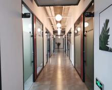 (出租)消息秒回 急租 精装好房 环境优美 价格 得房高