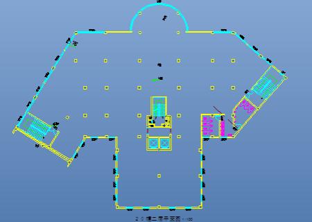 20幢二层平面图.png