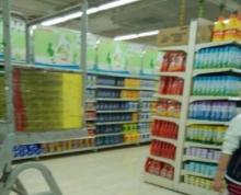 江北商铺 急售菜场门口营业中门面 年租七万七万接手