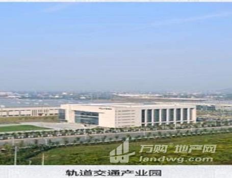 江苏常州经济开发区