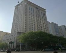 (出售)专 卖 联通大厦 写字楼 有多套房源 在售 请看房源 描述