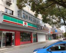 (出租)干将路临街 靠近平江路 相门地铁站 招奶茶 鸭脖等