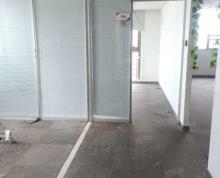 (出售)边户 专业销售 新街口多个楼盘写字楼 有多套房源出售看房方便