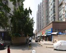 (出租)汉北街 沿街旺铺出租 适合药店 水果 超市 理发等