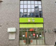 (出租)江宁大学城宜家国际公寓一楼门面房招租