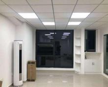 (出售)出售宿城宿城新区商务公寓