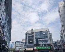 (出租)园区金鸡湖商业广场二楼800平出租
