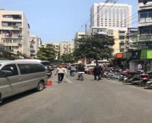 (转让)玄武区通贤桥临街大面积宽门头爆炸市口旺铺 位置佳 人流大