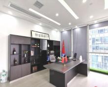 (出租)南京南站 地铁口 绿地 证大 精装好房 户型可选