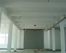 个人..开发区二楼500---3000平米厂房或仓库