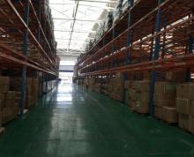 (出租) 江宁秣陵50至6500平方 面积自由 配送 可托管