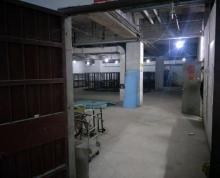 (出租) 人民医院 市中心,苏宁易购停车场内 仓库 厂房500平米