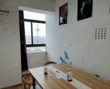 (出租)紫薇广场C区75平,2300一个月,有钥匙,随时看房
