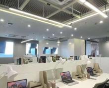 (出租)安德门大街 雨花客厅精装办公楼 地理位置优越 拎包办公