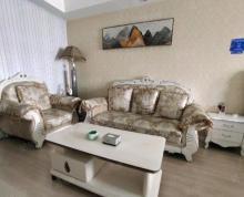 (出售)云龙万达广场稳定收租租金1800低于市场价5万