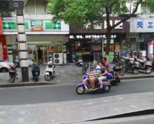 东环路小商品市场与苏州大学之间商铺招租(门口公交站台)