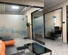 (出租)济川商城写字楼103平3000包物业