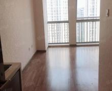 (出租)万达广场30到300平精装修有钥匙可以随时看房