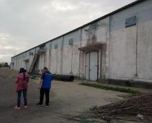 [A_31709]【变卖】淮安常青五金机械厂所有位于洪泽宁连公路东侧、中麦粮油北侧房地产及附属设施