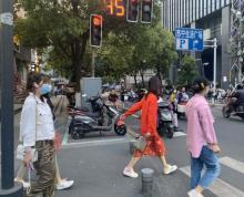 (出租)(直租)江宁殷巷临街旺铺!中介忽扰!