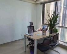 (出租)小面积办公室出租交通便捷免费停车
