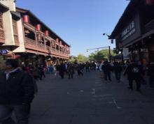 (出租) 广州路临街 儿童医院 南大附近 人气足 租到赚到