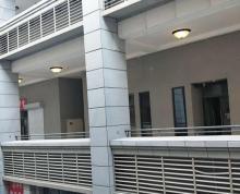 (出租)面积300平方 可办公 可开培训班