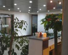 (出租)后宰门 东宫大厦2号线附近精装修办公室1000
