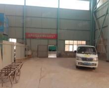 (出租)江宁区麒麟社区出租单层厂房550平方